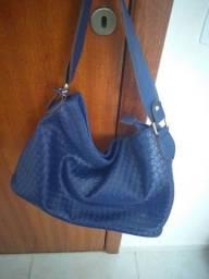 Bolsa Azul Le Potische