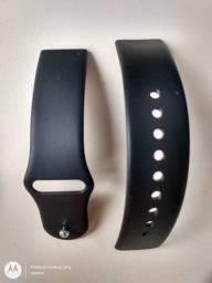 Título do anúncio: Pulseira Smartwatch D20 - Nova