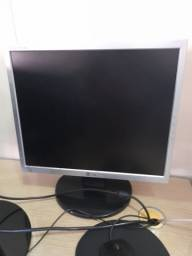 Vendo monitores LG