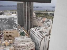 Título do anúncio: Comercial/Industrial de 34 metros quadrados no bairro Centro