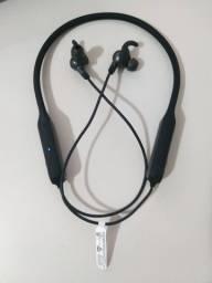 Fone de Ouvido in-Ear sem fio JBL Everest Elite 150NC