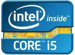Intel Core I5 - para notebook