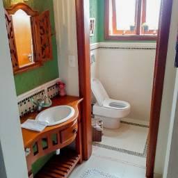 Título do anúncio: Casa à venda no bairro Jardim Anhangüera, em Araras