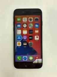 Título do anúncio:  Apple Iphone 8 64GB Ótimo Estado p/uso c/garantia e até 12x