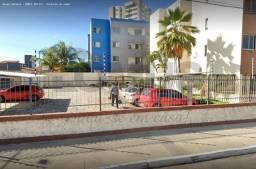 Título do anúncio: Apartamento com Modulados no Praia das Fontes - 3 Quartos