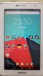 Galaxy Tab2  3G