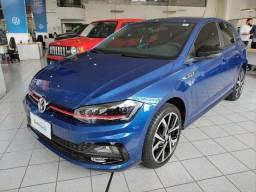 Título do anúncio: Volkswagen Polo 1.4 250 Tsi Gts