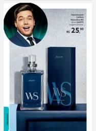 Perfumes De 25ml Da Jequiti