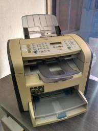 Impressora Hp LaserJet 3050