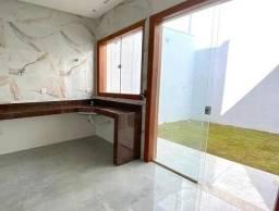 Título do anúncio: Casa para venda tem 170 metros quadrados com 3 quartos em Ideal - Ipatinga - MG