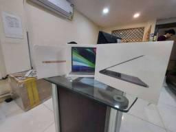 MacBook Air M1 512Gb