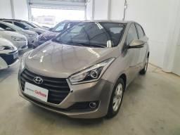 Hyundai Hb20 1.6 PREMIUM 16V FLEX 4P AUTOMATICO