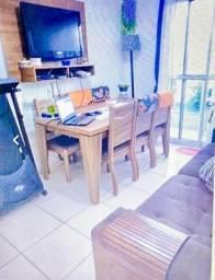 Título do anúncio: Apartamento à venda no bairro Ocian, em Praia Grande