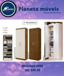 Título do anúncio: MULTIUSO 4090 // AQUÁRIOS AQUÁRIOS AQUÁRIOS AQUÁRIOS