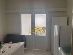Título do anúncio: Kitnet com 1 dormitório para alugar, 30 m² por R$ 1.200,00/mês - Centro - Niterói/RJ