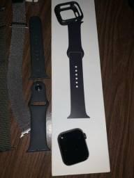 Apple Watch série 5 40 mm