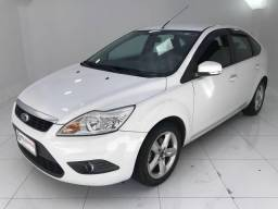 Ford Focus Hatch 2.0 Completo