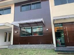 Título do anúncio: Casa para venda possui 329 metros quadrados com 6 quartos em Afogados - Recife - PE