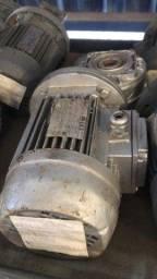 motor trifásico cv:1 preço à combinar