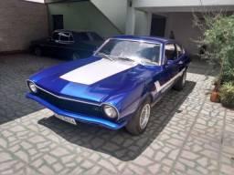 Título do anúncio: Ford Maverick LS 1974