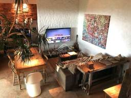 Título do anúncio: Casa em Condomínio em Aconchego da Serra - Itabirito