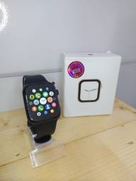 Smartwatch Iwo X8 Modelo 2021