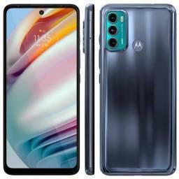 Motorola g60
