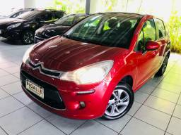 Citroen C3 Tendance 2016 manual *Carla Alves **