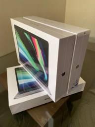 MacBook Pro M1 8Gb RAM 512SSD (Lacrado)