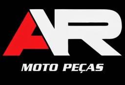 Título do anúncio: vaga para mecânico de motos