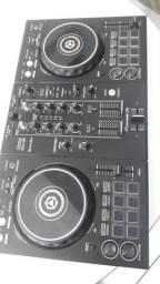 DDJ - 400 Pioneer DJ