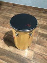 Rebolo 12? x 50 cm (percussão, pagode)