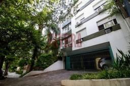 Apartamento para alugar com 2 dormitórios em Auxiliadora, Porto alegre cod:7872