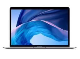 Apple MacBook Air Tela Retina de 13.3 polegadas - Novo