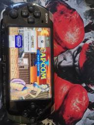 Psp 3001 todo original Sony