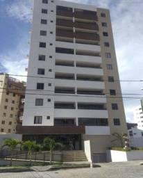 Título do anúncio: COD 1-447 Apartamento no Jardim Oceania 107m2