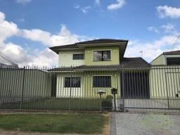 Título do anúncio: Curitiba - Casa Padrão - Fanny