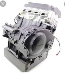 Peças Motor CBR1000RR ANOS 2004 a 2007