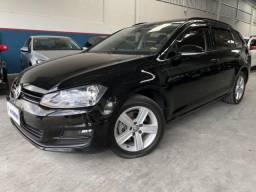 Vw Volkswagen Golf Variant 1.4 Tsi Comfortline Aut