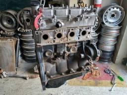 Motor GM 1.0 2019 Original