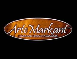 Título do anúncio: Auxiliar de Marcenaria