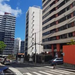 Apartamento para Venda em Salvador, Caminho das Árvores, 4 dormitórios, 4 suítes, 2 banhei