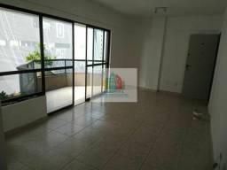 Siqueira Aluga: Apartamento em Boa Viagem/Prox. Ao Shopping Recife