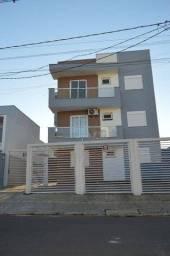 Gravataí - Apartamento Padrão - Renascença