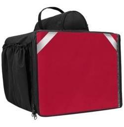 Título do anúncio: Bag de entregador