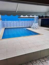 Loft com piscina na região dos lagos - Araruama