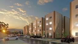 Título do anúncio: 52- Jardim de Evora - na Cidade Operaria - garanta ja o seu