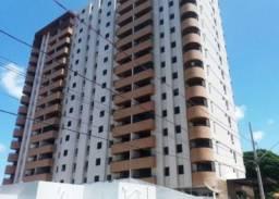 Apartamento à venda com 4 dormitórios em Bessa, João pessoa cod:003807