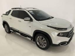Título do anúncio: TORO 2020/2021 2.0 16V TURBO DIESEL RANCH 4WD AT9