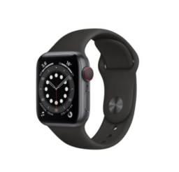 Apple WATCH série 6 GPS 40mm